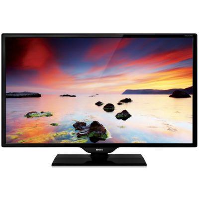 Телевизор BBK 32LEM-1010/T2C
