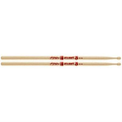 Барабанные палочки ProMark TX515W
