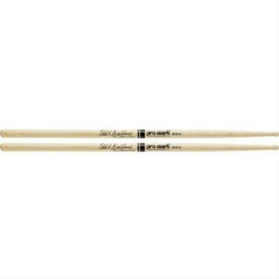 Барабанные палочки ProMark SD4W