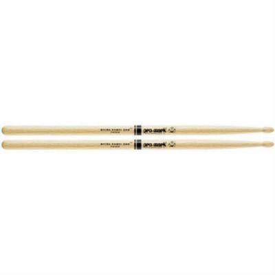 Барабанные палочки ProMark PW5BW