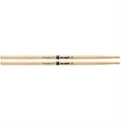 Барабанные палочки ProMark PW747BW