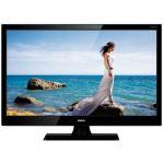 Телевизор BBK 19LEM-1009/T2C
