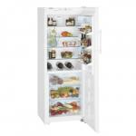 Холодильник Liebherr KB 3660-23