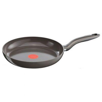 Сковородка Tefal CeramControl Induc (24 см) C9330472