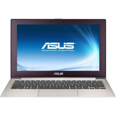 Ультрабук ASUS UX32LN-R4106H 90NB0521-M01980