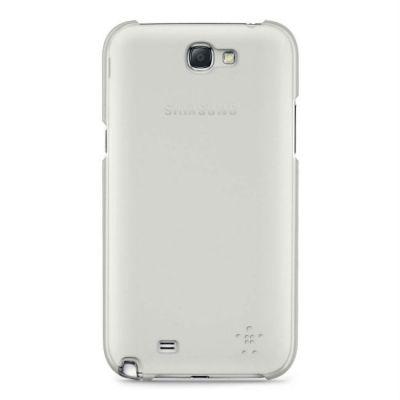 """Чехол Belkin для Samsung Galaxy Note 2 5.5"""" F8M505VFC01"""