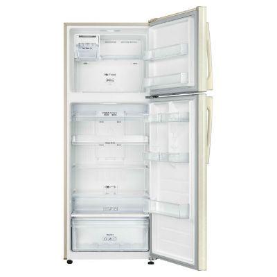 Холодильник Samsung RT46H5340EF