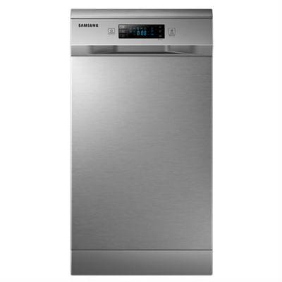 ������������� ������ Samsung DW50H4030FS DW50H4030FS/WT