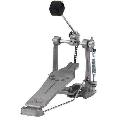 Педаль Pearl для бас барабана P-830
