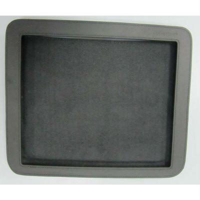 Чехол PocketBook для A10 HJPUCH-A10-BK
