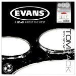 ������� Evans ����� ETP-EC2SCTD-F
