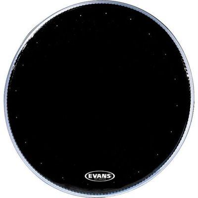 Пластик Evans BD20RA(CW)