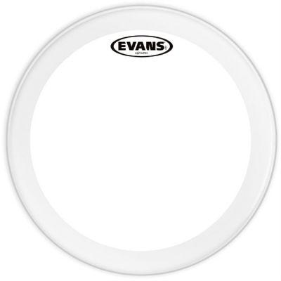 Пластик Evans BD20GB2