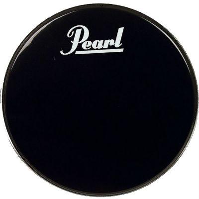 ������� Pearl EB-20BDPL