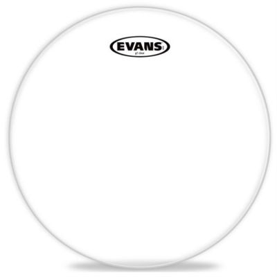 Пластик Evans BD20G1