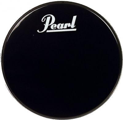 Пластик Pearl EB-22BDPL