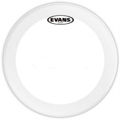 Пластик Evans BD20GB4с