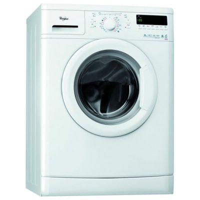 ���������� ������ Whirlpool AWS 63013