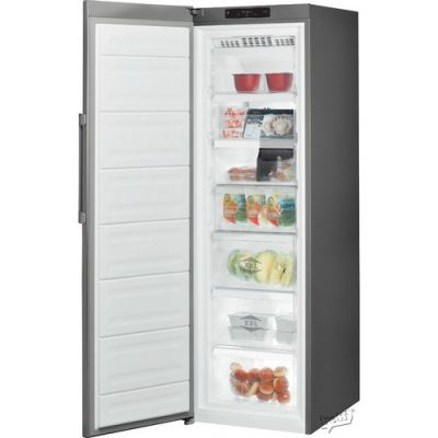Холодильник Whirlpool WVE 2652 NFX