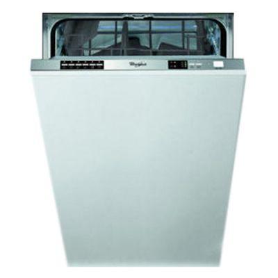 Встраиваемая посудомоечная машина Whirlpool ADGI 792 FD