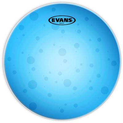 Пластик Evans BD22HB