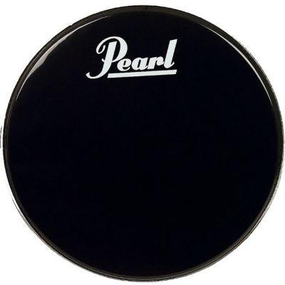 Пластик Pearl EB-24BDPL