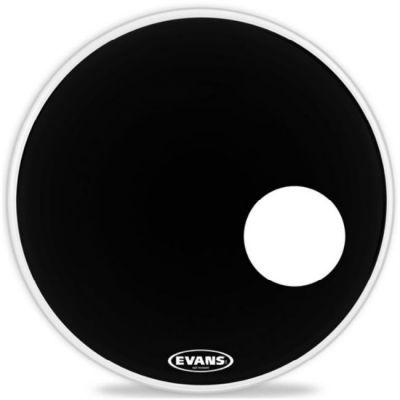 Пластик Evans BD22RB