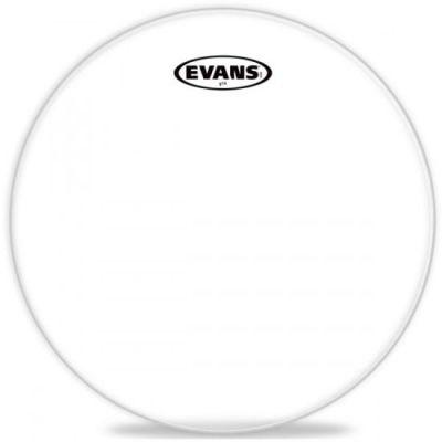 Пластик Evans TT14G14