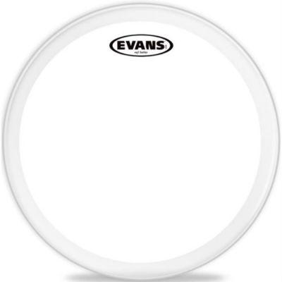 Пластик Evans BD22GB1