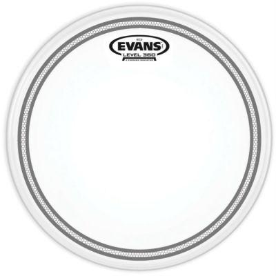 Пластик Evans B10EC2
