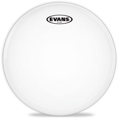 Пластик Evans B10G2