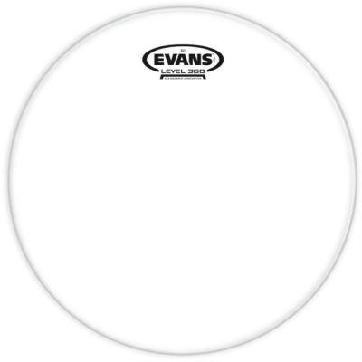 Пластик Evans TT12G1