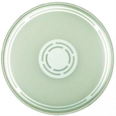 Пластик Evans для малого барабана B12ECSRD