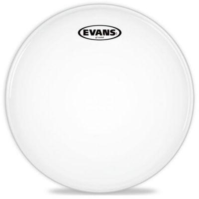 Пластик Evans для малого барабана S14H20