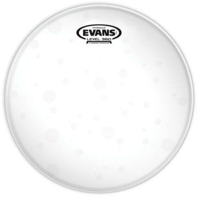 ������� Evans TT13G2