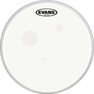 Пластик Evans TT12HG