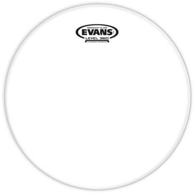 ������� Evans TT14RGL