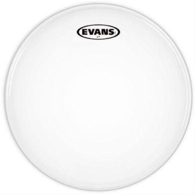 Пластик Evans для малого барабана B14G14