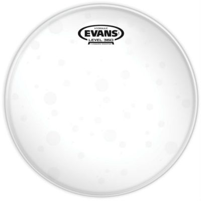 Пластик Evans TT13HG