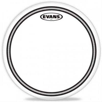 Пластик Evans TT13EC2S