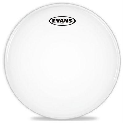 Пластик Evans для малого барабана B14GEN