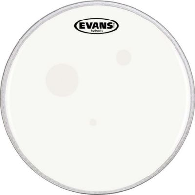 Пластик Evans TT14HG