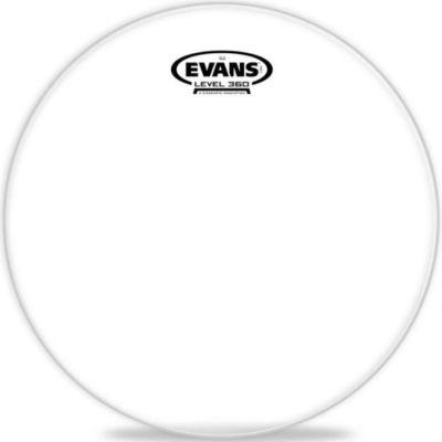 Пластик Evans TT16G2