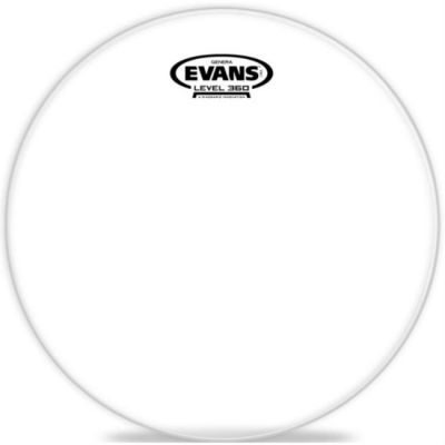 ������� Evans TT16GR