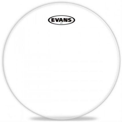 Пластик Evans TT16G14