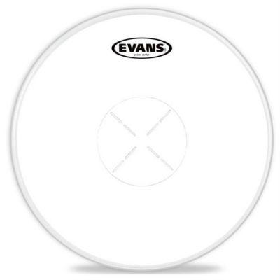 Пластик Evans для малого барабана B14G1D