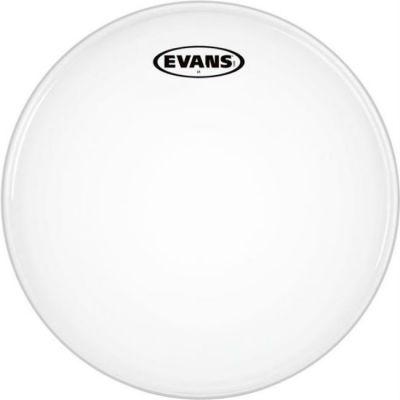 Пластик Evans для малого барабана B14ST