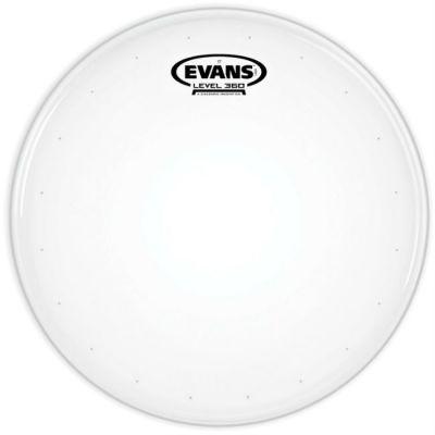 ������� Evans ��� ������ �������� B14STD
