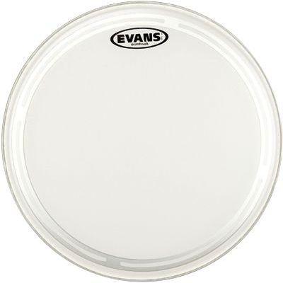 ������� Evans ��� ������ �������� B13ECS