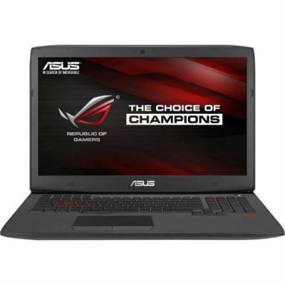 Ноутбук ASUS G751Jt 90NB06M1-M00880